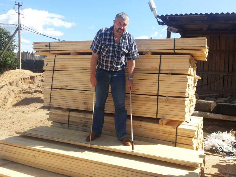 Softwood Lumber Grades Chart ~ Hardwood lumber grader pictures to pin on pinterest